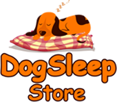 Dog Sleep Store